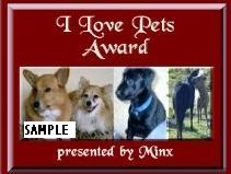 ilovepetsawardsample.jpg