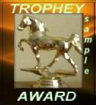 tropheyawardsample.jpg