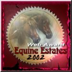 EquineEstates