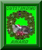 cataward.jpg